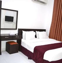 Star Emirates Suites