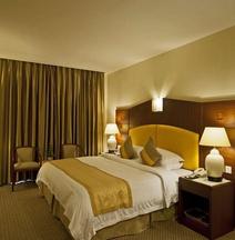 Hainan Airlines International Hotel