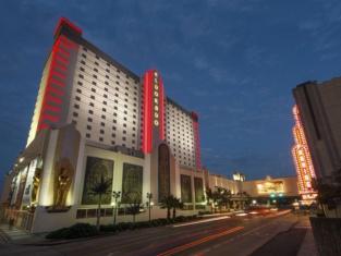 Eldorado Resort Casino Shreveport