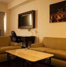 Holiday Inn & Suites Guadalajara Centro Historico