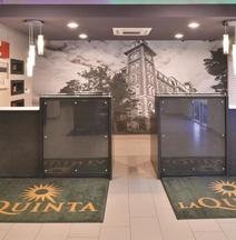 La Quinta by Wyndham Fayetteville