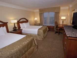 Rosen Centre Hotel Orlando Convention Center
