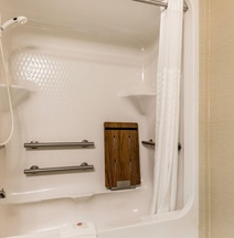 Comfort Inn & Suites South Bend