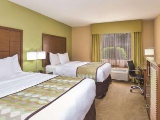 La Quinta Inn by Wyndham Austin North
