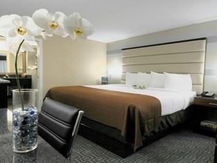 Holiday Inn Plainview-Long Island