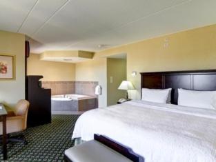 Hampton Inn By Hilton London