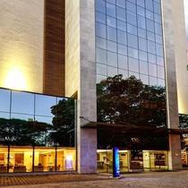 Tulip Inn Belo Horizonte