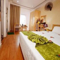 Khách sạn Blue 29
