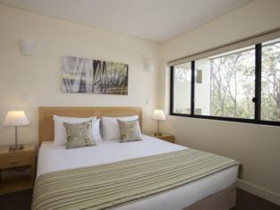 Ramada Resort by Wyndham Coffs Harbour