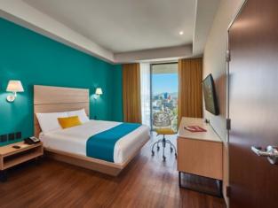 City Express Suites Tijuana Rio