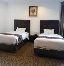 Regent Hotel Bintulu