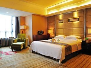 Foshan Pasonda Hotel