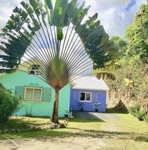 Maison d'hôtes Chez Adé Guadeloupe
