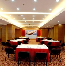 Tianjin Ocean Hotel