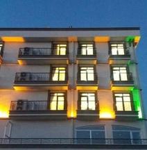 Seyr-I Konya Butik Otel