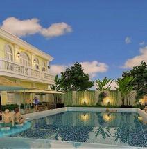 Le Pavillon Hoi An Luxury Resort & Spa