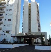 Casa da Madeira Flat R3caldas