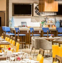 Cambria Hotel Phoenix- North Scottsdale
