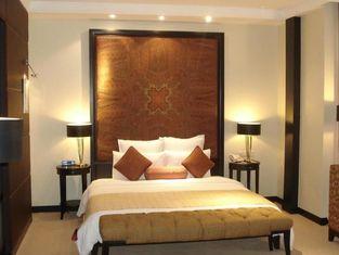 Hotel Orash Lodges