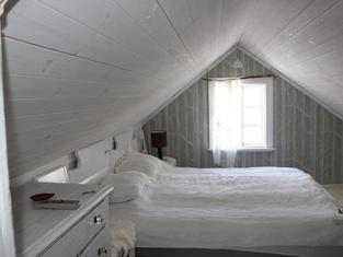 ソーステインシュス 4 ベッドルーム ファームハウス