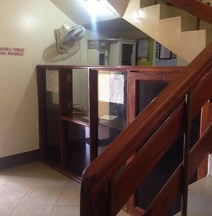 Mauwa Inn Hotel Tanga