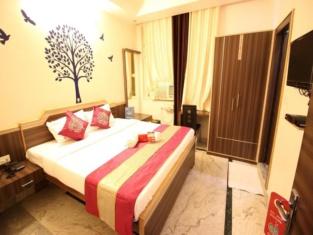 OYO 2756 Hotel Virasat
