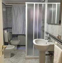 Pisa Rooms for Rent