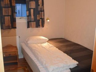 Vardø Apartments