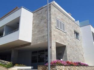 Apartament Porto Santo