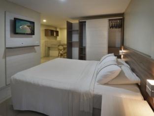 Nord Class Tambau Hotel