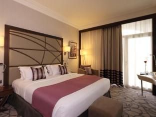 Al Hamra Hotel Managed by Pullman