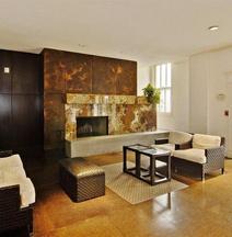 โรงแรมกิลด์ ซานดิเอโก ในเครือโรงแรมทริบิวท์ พอร์ตฟอลิโอ