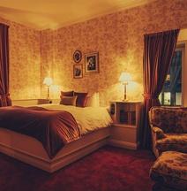 皮加勒酒店
