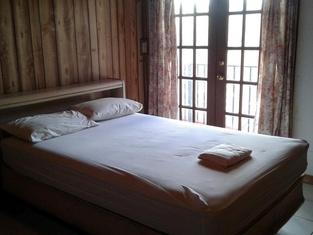 ADDERLEY'S Motel
