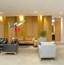 Ji Hotel (Xiamen Convention & Exhibition Center Lianqian East Road)