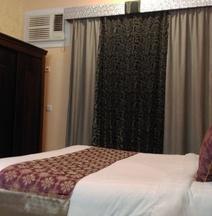 Phorbion Hotel Suites