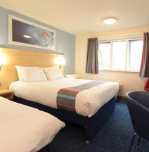 Travelodge Doncaster
