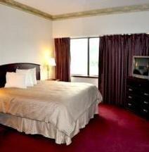 Delta Hotels Ashland Downtown