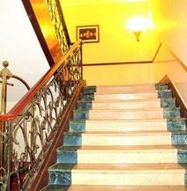 Haijun Dongshan Hotel