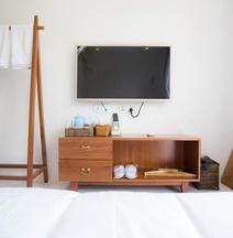 Fullmoon Hostel