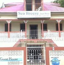 Sea Breeze Guest House