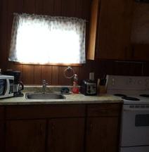 Glenwood Motel and Cottages