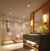 Luoke International Hotel
