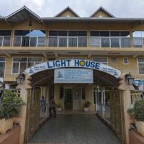 Light House Hotel