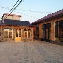 Qingshangou Qingxinyuan Guest House