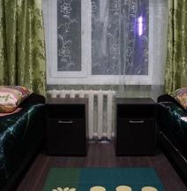 Mini Hotel Amto