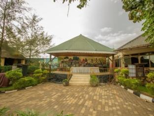 Mukono Resort Hotel