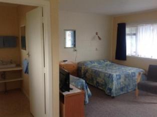 Dargaville Motel