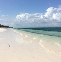 Diani Beach Wonder Holiday Homes