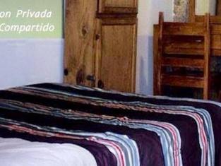 La Casa del Barrio - Hostel